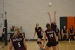 handley-judges-freshmen-volleyball-10-20-11-35
