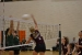 handley-judges-freshmen-volleyball-10-20-11-39