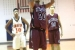 handley-jv-basketball-at-clark-county-2011-1