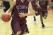 handley-jv-basketball-at-clark-county-2011-2