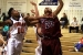 handley-jv-basketball-at-clark-county-2011-6
