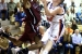 handley-jv-basketball-at-clark-county-2011-7