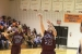 handley-jv-basketball-at-clark-county-2011-9