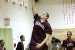 handley-jv-basketball-at-clark-county-2011