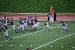 handley-jv-football-host-sherando-10-10-11-1