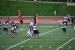 handley-jv-football-host-sherando-10-10-11-2