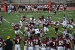 handley-jv-football-host-sherando-10-10-11-3