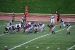 handley-jv-football-host-sherando-10-10-11-4