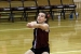 john-handley-jv-volleyball-2011-3