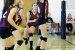 john-handley-jv-volleyball-2011-a