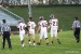 jv-football-handley-at-james-wood-11-3-11-1