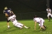 jv-football-handley-at-james-wood-11-3-11-10