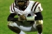 jv-football-handley-at-james-wood-11-3-11-12