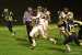 jv-football-handley-at-james-wood-11-3-11-15