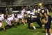 jv-football-handley-at-james-wood-11-3-11-16