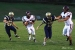 jv-football-handley-at-james-wood-11-3-11-3