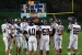 jv-football-handley-at-james-wood-11-3-11-4