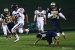 jv-football-handley-at-james-wood-11-3-11-5