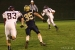 jv-football-handley-at-james-wood-11-3-11-7
