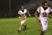 jv-football-handley-at-james-wood-11-3-11-8