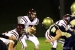 jv-football-handley-at-james-wood-11-3-11-9