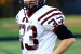 jv-football-handley-at-james-wood-11-3-11