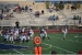 jv-football-handley-judges-washington-9-27-11_page_3