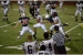 jv-football-handley-judges-washington-9-27-11_page_4