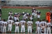 jv-football-handley-judges-washington-9-27-11_page_5