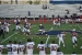 jv-football-handley-judges-washington-9-27-11_page_7