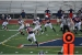 jv-football-handley-judges-washington-9-27-11_page_8