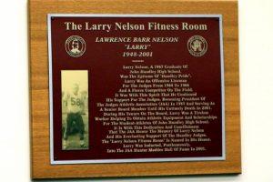 larry-nelson-9