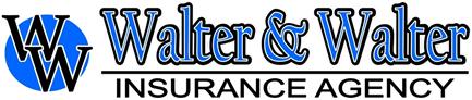 Walter & Walter Insurance Agency